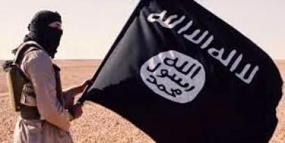 Bendera ISIS, Bendera Islam? | GEOTIMES