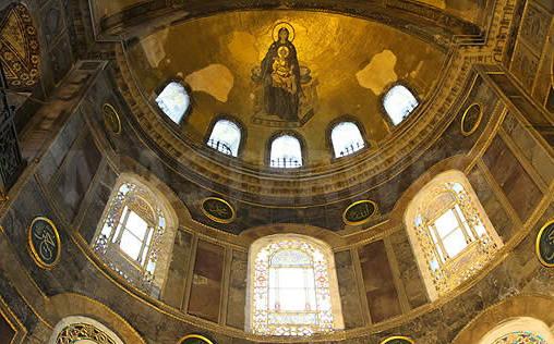 seni-islam-kristen