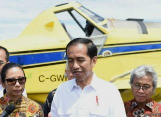 jokowi_papua_indonesia-timur