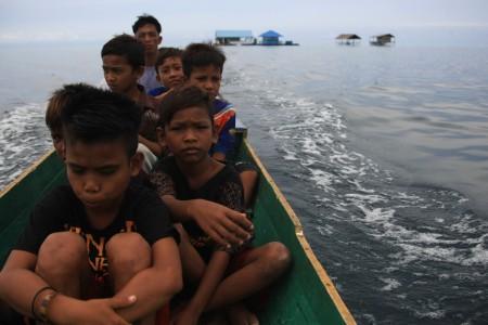 perahu-rakyat