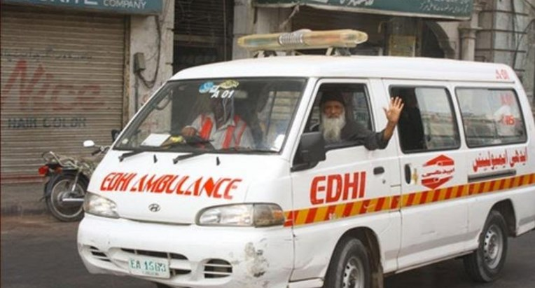 sattar-ambulans