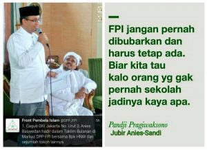 jubir-anies