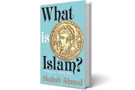 islam-shahab
