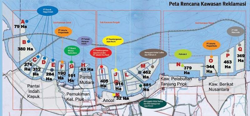 peta-17-pulau-buatan-jakarta