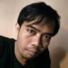 Fariz Panghegar