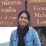 Maya Dania