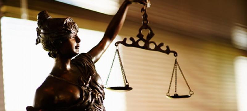keadilan-hukum