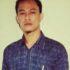 Miraj Dodi Kurniawan