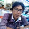 Fredy Wansyah