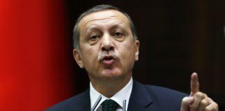 Menunggu Peran Turki dalam Krisis Qatar