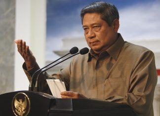 sby SBY-tidak-bahagia