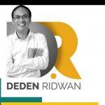 Deden Ridwan