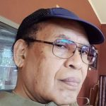 Manuel Kaisiepo
