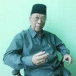 Amidhan Shaberah