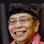 Jalaluddin Rakhmat
