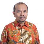 Andrinof Alfakir Chaniago