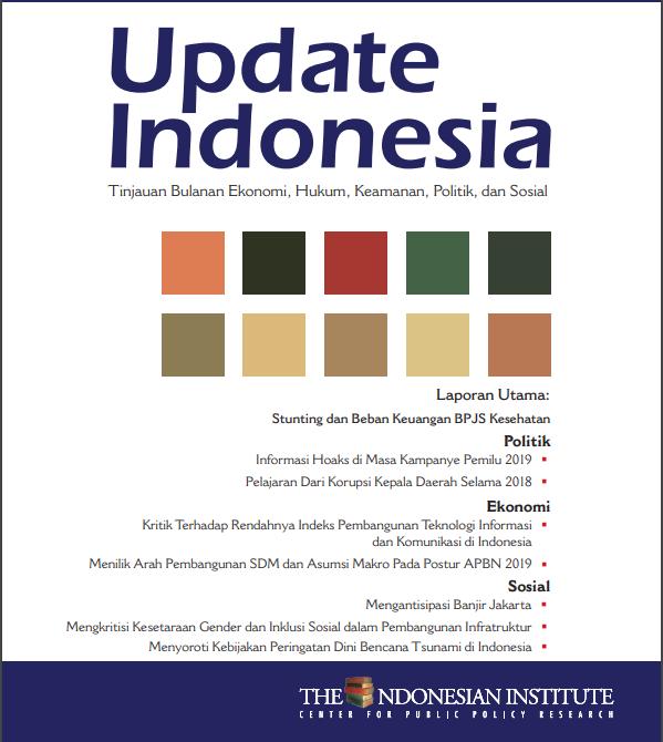 Update-Indonesia-Volume-XII-No.-11-Januari-2019