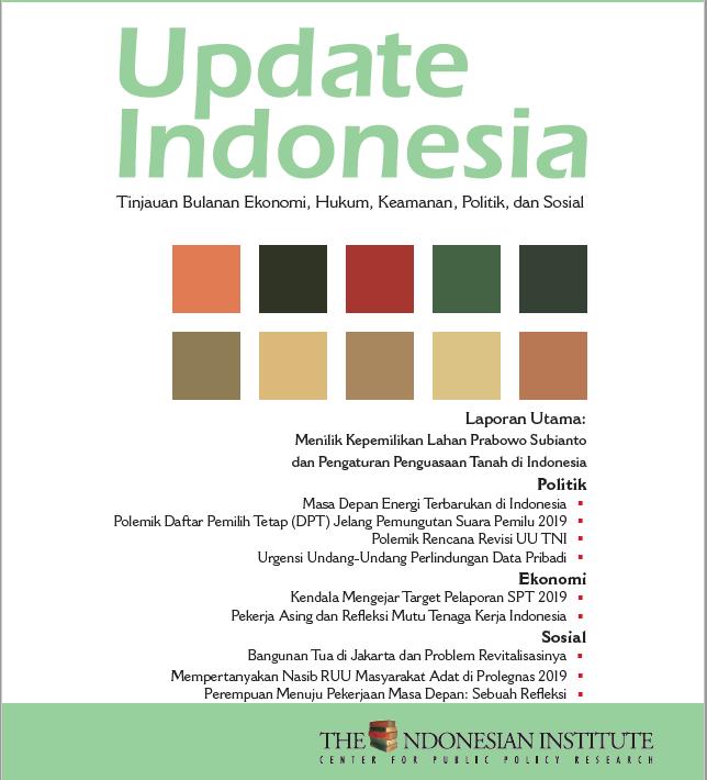 Update-indonesia-Maret-2019-versi-Bahasa-Indonesia