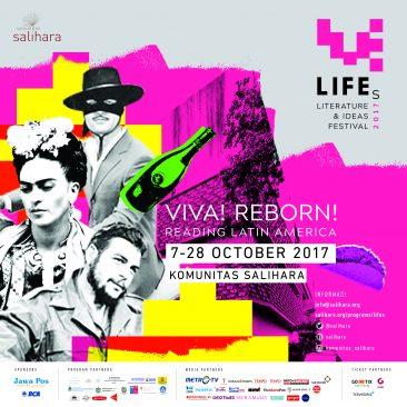 e poster-2017-lifes-rev2