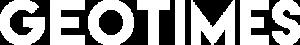 logo geotimes