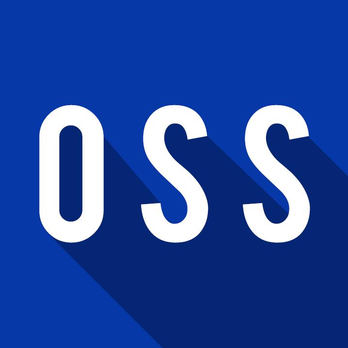Jasa Pengurusan OSS (Online Single Submission) untuk Membuat SIUP, OSS, BPJS