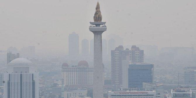 Image Result For Kualitas Udara