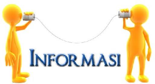 Alasan Mengapa Informasi Merupakan Komoditas Terbesar Di Dunia