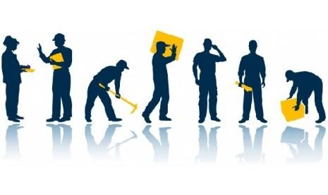 Hasil gambar untuk pekerja