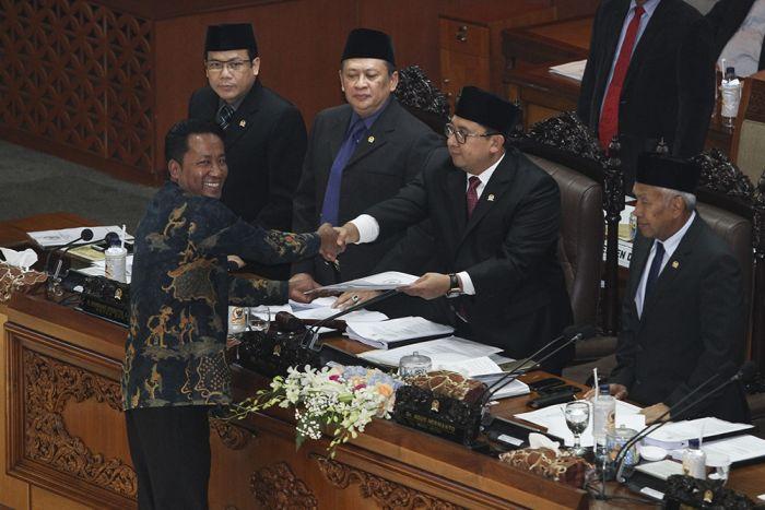 uumd3-legislatif-pemilu-dpr ri-geotimes