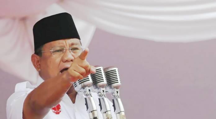 Prabowo-Subianto-geotimes