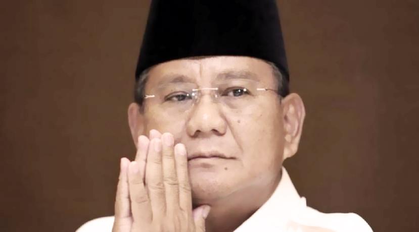 prestasi-Prabowo-geotimes