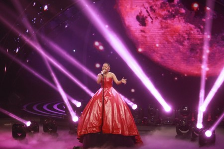 maria-simorangkir-indonesian-idol-2018