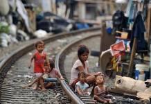 kemiskinan sandiaga-uno-klaim-kemiskinan-geotimes