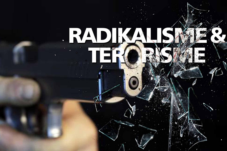 Peran Ulama Dalam Menghalau Radikalisme GEOTIMES