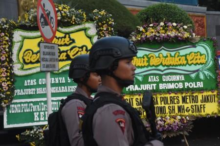teror teroris terorisme-teroris-mako-brimob-geotimes