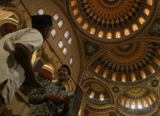 turki turki-haga-sophia-malang