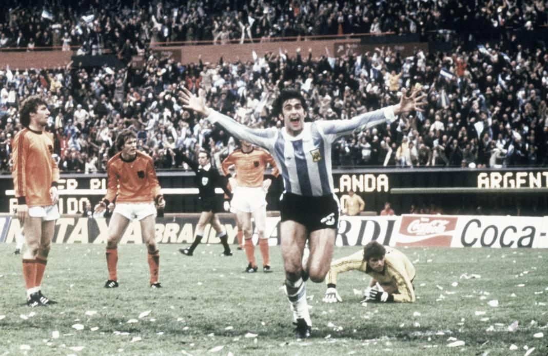 Argentina-Piala-Dunia-1978