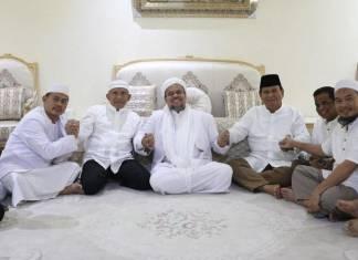 muhammad bin salman amien-rais-prabowo-subianto-rizieq-shihab_geotimes
