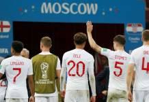 timnas inggris inggris-piala-dunia-2018-geotimes