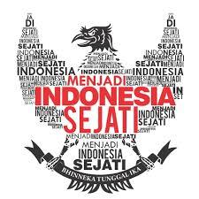 Menyoal Tubuh Jokowi Memahami Keragaman Merayakan Perbedaan Geotimes