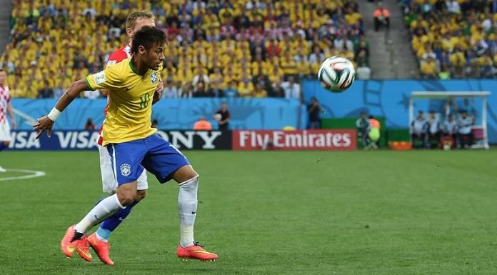 neymar neymar-brasil-geotimes