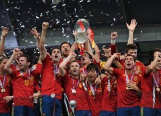 spanyol timnas-spanyol-piala-dunia-2018-geotimes