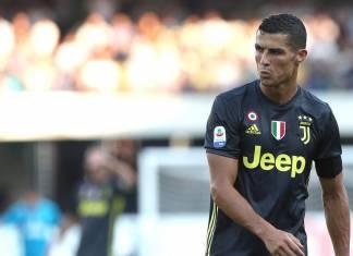 cristiano ronaldo Cristiano-Ronaldo-Juventus-geotimes