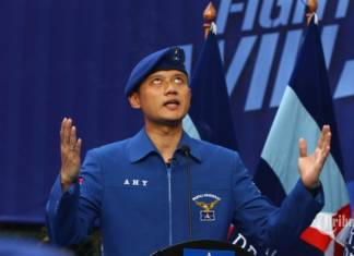 ahy agus-harimurti-yudhoyono_ahy_geotimes