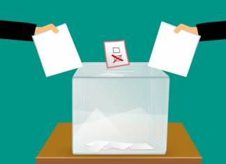 demokrasi demokrasi-aksi-reaksi-geotimes