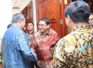 puisi sby fadli-zon-sby-geotimes