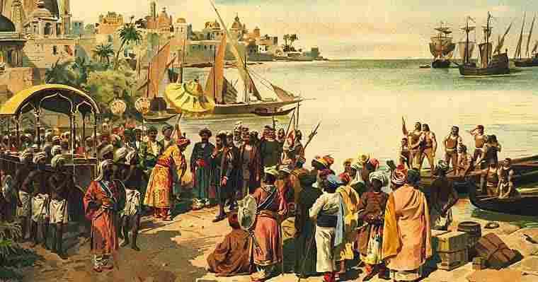 Perang Dilematis Islam Nusantara Geotimes