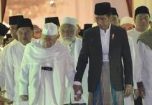 jokowi jokowi-islam-anti-islam-ma'ruf-amin-geotimes