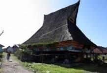 desa lingga rumah-adat-karo-desa-lingga-geotimes
