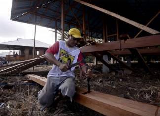 rumah kayu rumah-kayu-karst-geotimes